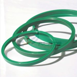 Hydraulic Rod U Seal (T24) pictures & photos