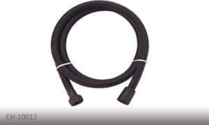 CH-10012 Orb Stainless Steel Shower Hose / Double Locked Flexible Shower Hose pictures & photos