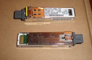 Original Used Cisco (OC3 STMI CWDM 1550/1570)