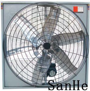 China Hanging Industrial Exhaust Fan Djf B 1 30