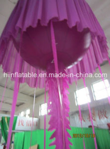 Brand New LED Event/Advertising/Party/Wedding/Ceremony Decoration Inflatable Ball/Jellyfish pictures & photos