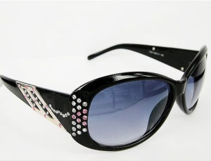 Fashion Sunglasses (RBS006)