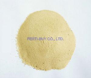 Amino Acid Soluble Powder