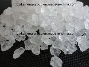 Fine Pored a Type Silica Gel pictures & photos