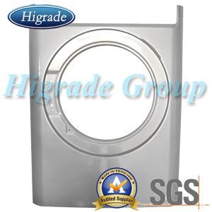 Stamping Die/Metal Stamping Tooling/Washing Machine Stamping Die (HRD-H44) pictures & photos