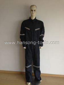 Workwear Coverall (SE-891) pictures & photos