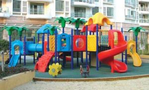 Kindergarten Furniture (TY-9046B) pictures & photos