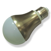 4w Replacement LED Light Bulbs (GL-F60-4W)