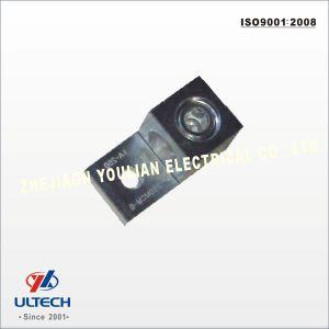 Aluminum Mechanical Lug pictures & photos