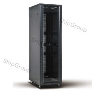 "19"" Network Cabinets/ Data Rack pictures & photos"