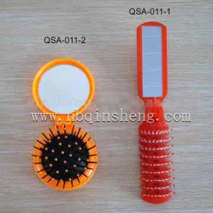 Hair Brush (QSA-011-2)