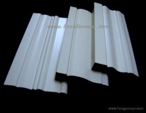 Door Casing Moulding pictures & photos