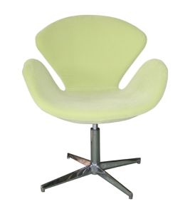 Egg Chair (SX-083)