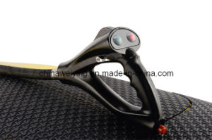 Powerski Jetboard Handle pictures & photos