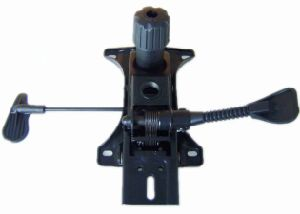 Office Chair Mechanism (KD-047B)