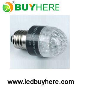 LED Honeycomb Bulb (BH-FW001-B22)