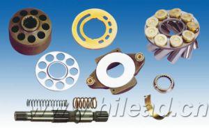Rexroth A10vso Hydraulic Piston Pump Spare Parts (A10VSO28, A10VSO45, A10VSO74, A10VSO100, A10VSO140)