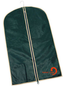 Garment Cover, Dress Cover, Dress Bag pictures & photos