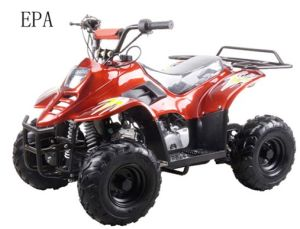 ATV TY3050C EPA CARD CE