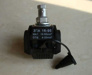 Piercing Connector for Rissia Market Jma2-150 pictures & photos