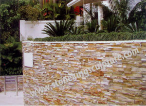 Cultural Stone / Stone Veneer (SK-3063) pictures & photos