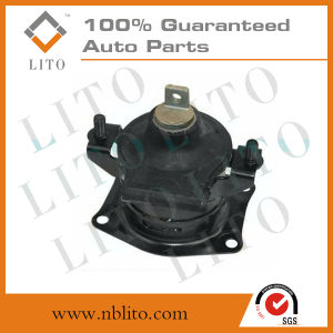 Engine Mount for Acura (50810SEPA02) pictures & photos