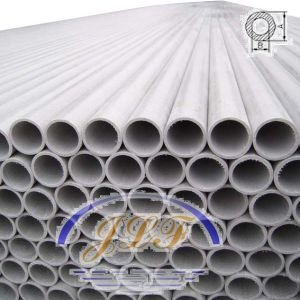 Pultruded Fiberglass Tube pictures & photos