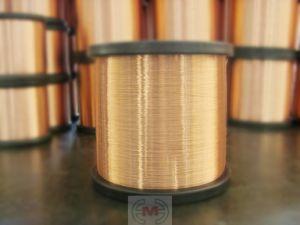 Copper Clad Aluninum Magesium Wires pictures & photos
