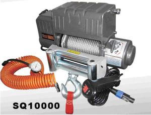 Electric Winch (SQ10000)