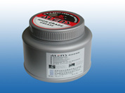 Super High Temperature Grease (XYG-207)