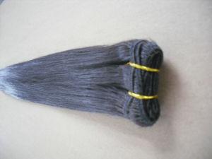 Hair Weft (FJLW-101)