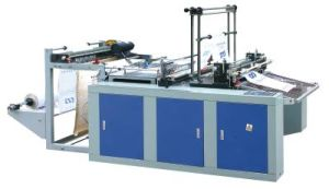 Bag Making Machine (SHXJ600-1000 )