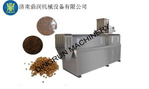 Fish Feed Machine pictures & photos
