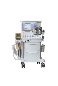 Anaesthesia Machine (CWM-303) pictures & photos