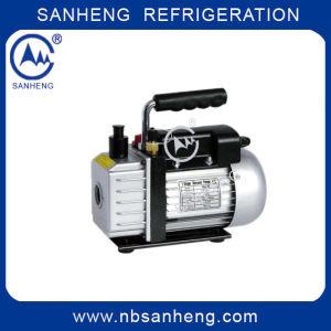 Refrigerant Charging Vacuum Pump (Tw-0.5A) pictures & photos