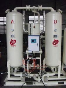 Micro-Heat Regenerative Dryer