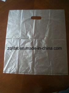 LDPE Shopping Bag/ LDPE Hanger Bag (ML-BI-11) pictures & photos