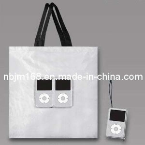 Ipon-Foldable Shopping Bag