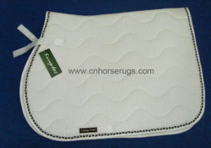 Saddle Pads pictures & photos