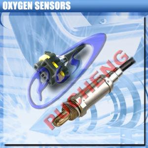 4-Wire Oxygen Sensor (Lambda Sensor, O2 Sensor)