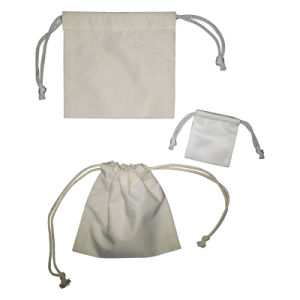 Jewelry Bag Tl6822-1 pictures & photos