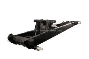High Quality and Competitive Price Mine Frame/Mining Frame From Professional Chinese Factory