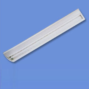 Wall and Ceiling Lamp (WL015)