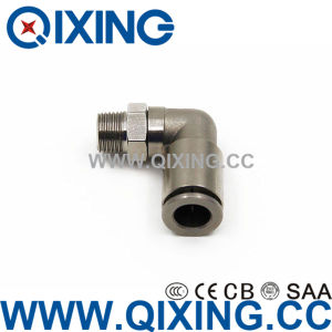 2016 New Style Pneumatic Hose Fittings of Qixing pictures & photos