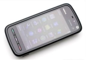Hot Cheap Phone Unlocked Original for Nokie 5800 Xprassmusic 3.2MP Mobile Phone Wholesale pictures & photos