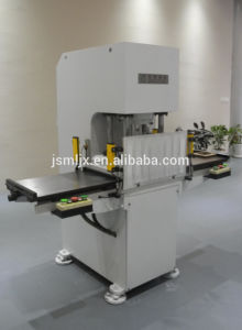 Hot Selling Self-Adhesive Label Die Cut Machine pictures & photos
