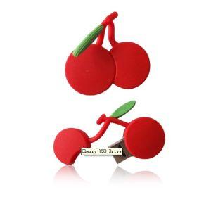 Cherry USB Drive