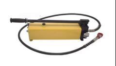 Hydraulic Pump (CP-700-2)