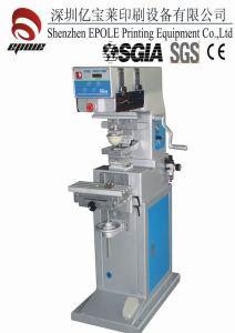 Pad Printer (YB-S1)