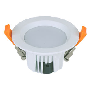 5/7/9/12/15/18/24W LED SMD Recessed Downlight with Promotion Price pictures & photos